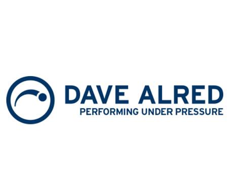 Dave Alred