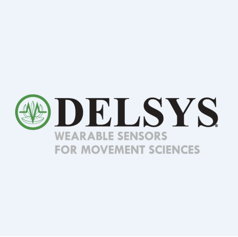 DELSYS