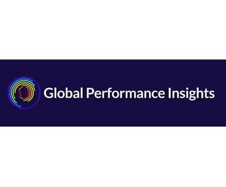 Global Performance Insights