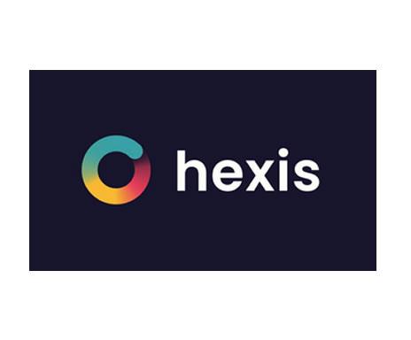 Hexis Performance