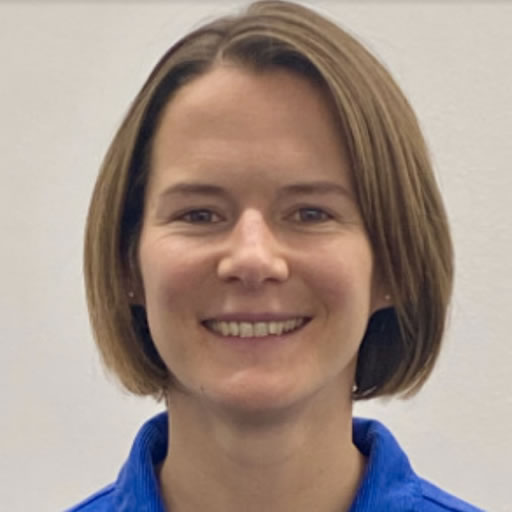 Jo Clubb | Speaking at #SSCCONF2021 SSC Injury and Peak Perfomance in Elite Sport