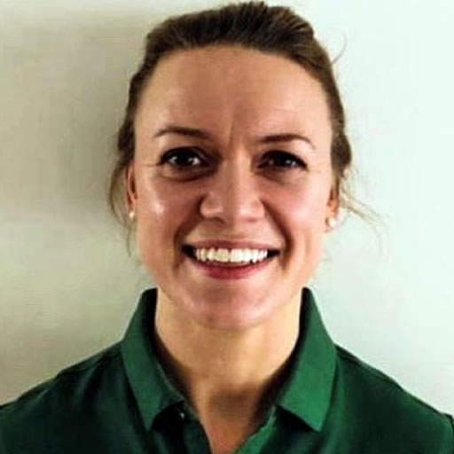 Lynne Cantwell | Speaking at #SSCCONF2021 SSC Injury and Peak Perfomance in Elite Sport
