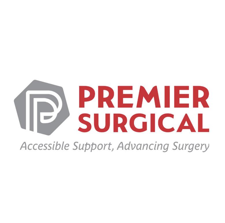 Premier Surgical