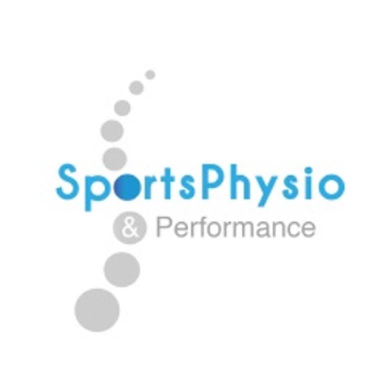 SportsPhysio Performance