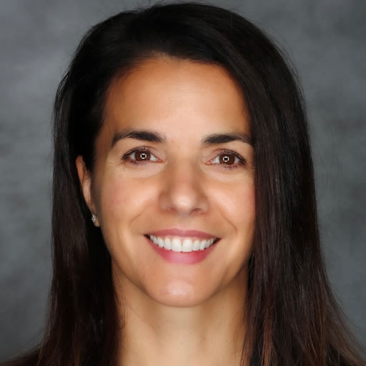 Stefania Rizzo | Speaking at #SSCCONF2021 SSC Injury and Peak Perfomance in Elite Sport