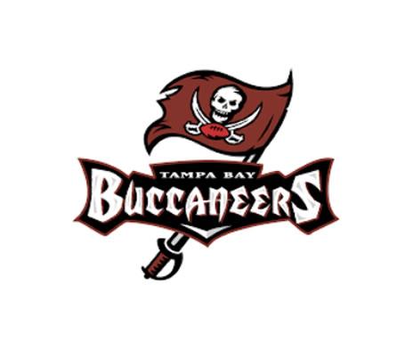 Tampa Bay Bucaneers