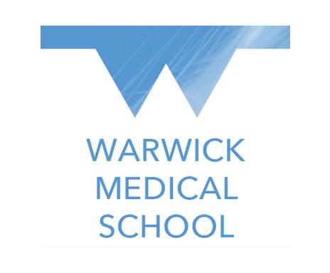 Warwick Medical School
