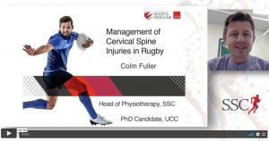 Colm_Fuller_Keynote_Talk