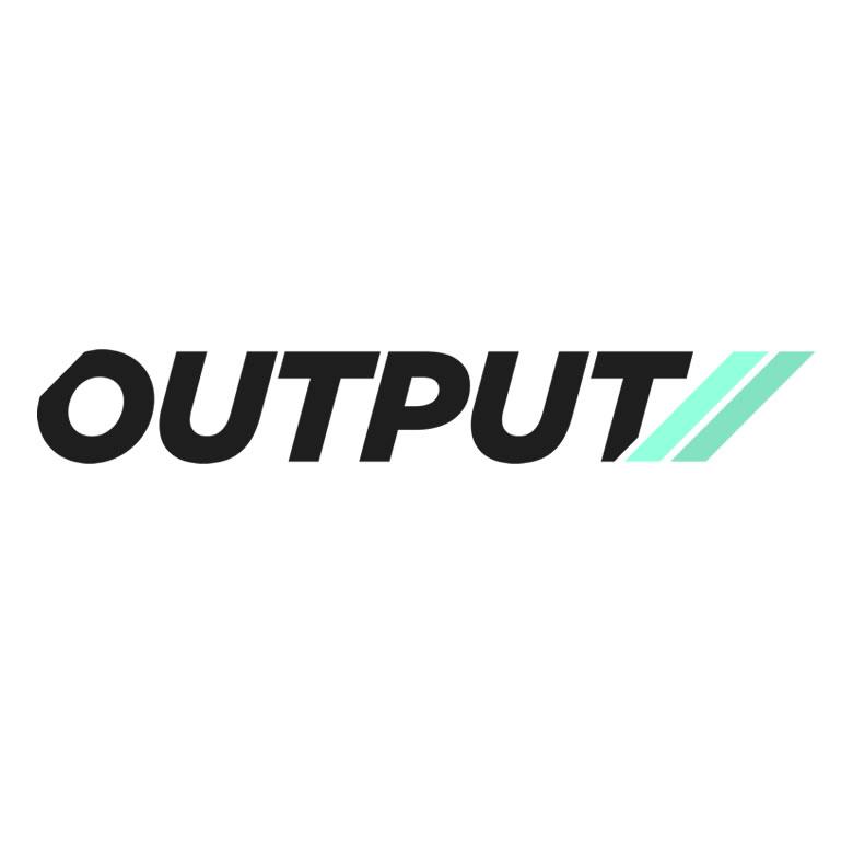 Output Sports